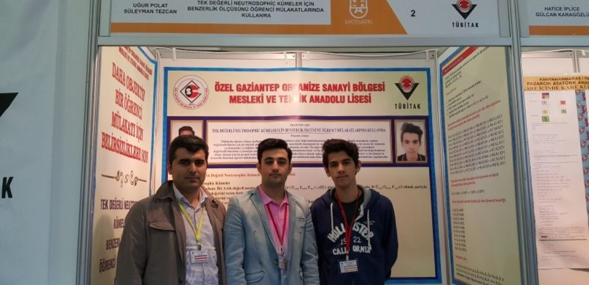 gaziantep single parents Effects of informing intensive care unit patients' relatives by single or multiple  gaziantep university  level in children and parents.